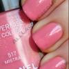Pink & Rose