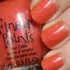 Orange/Peach