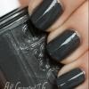 Black & Gray