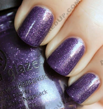 china-glaze-c-c-courage-wizard-of-ooh-ahz-2009
