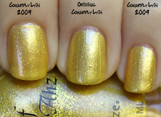 china-glaze-cowardly-lyin-comparison