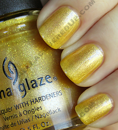 china-glaze-cowardly-lyin-wizard-of-ooh-ahz-2009