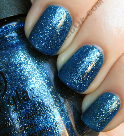 china-glaze-dorothy-who-wizard-of-ooh-ahz-2009-1