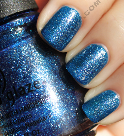 china-glaze-dorothy-who-wizard-of-ooh-ahz-2009-sun