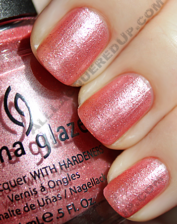 china-glaze-good-witch-wizard-of-ooh-ahz-2009-sun