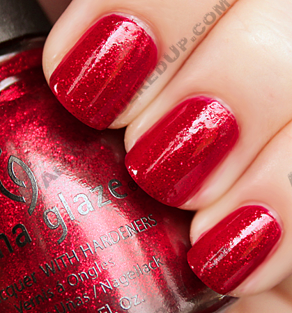 china-glaze-ruby-pumps-wizard-of-ooh-ahz-2009