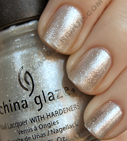 china-glaze-the-ten-man-wizard-of-ooh-ahz-2009