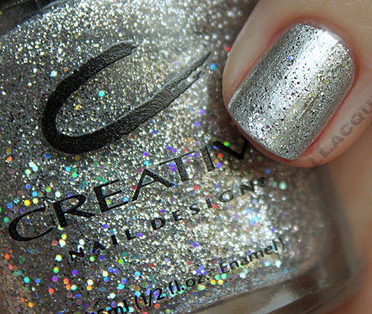 cnd-disco-ball-silver-chrome-nail-polish