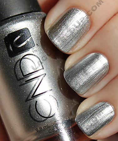 cnd-silver-chrome-nail-polish-colour