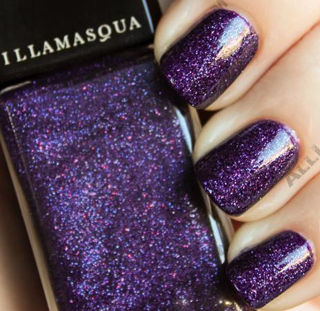 illamasqua-baptiste-boo-pantomime-nail-duo