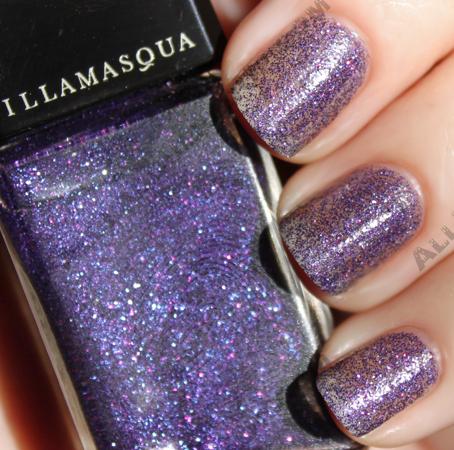 illamasqua-boo-pantomime-nail-polish