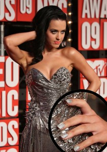 katy-perry-bling-nails-mtv-vma-2009-video-music-awards