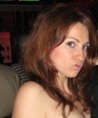 makeup-loves-me-profile-2
