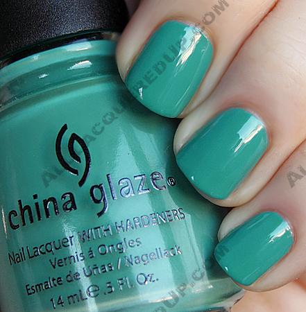 china glaze flyin high China Glaze Up & Away Swatches, Review and Comparisons   Part 2