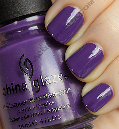 china-glaze-grape-pop
