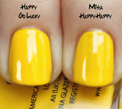 china-glaze-happy-go-lucky-misa
