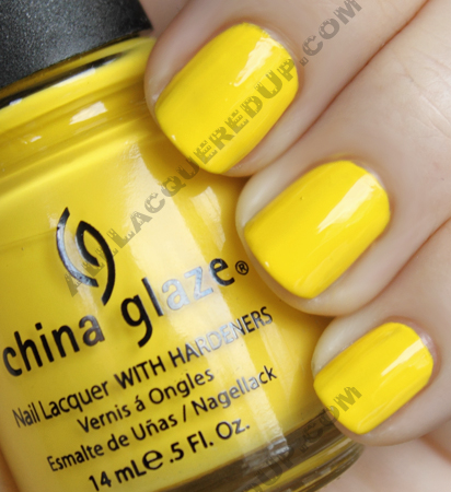 china-glaze-happy-go-lucky