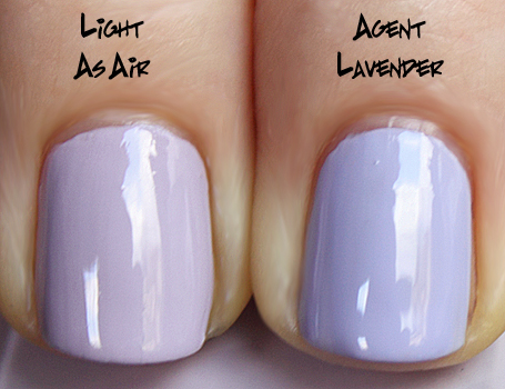 china-glaze-light-as-air-agent-lavender