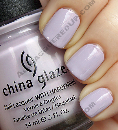 china-glaze-light-as-air