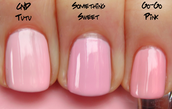 china-glaze-something-sweet-cnd-tutu-go-go-pink