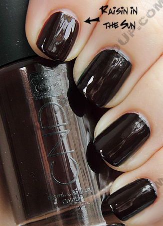 cnd-oilslick-raisin-in-the-sun-layering