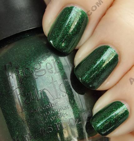 finger-paints-evergreen-dream-fingerpaints