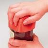 Nail Tip – Loosening Stuck-on Bottle Caps
