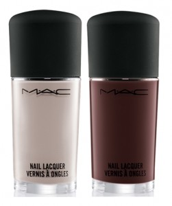mac-dim-the-lights-light-affair