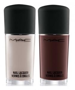 mac-dim-the-lights-light-affair