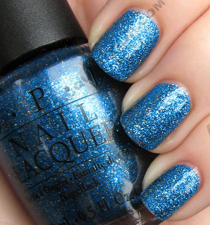 opi absolutely alice wonderland swatch OPI Alice In Wonderland Collection Swatches & Review