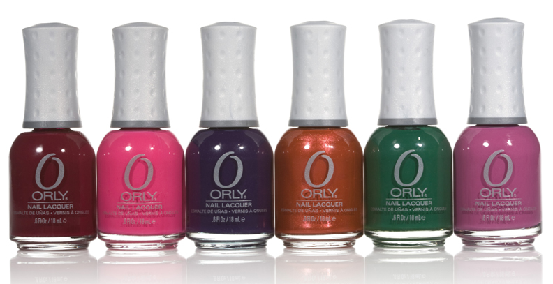 orly-bloom-spring-2010-bottles