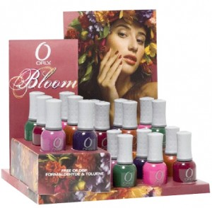 orly-bloom-spring-2010-nail-polish-collection