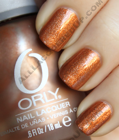 orly-glam-rock-metal-chic-matte-glossy-nail-polish