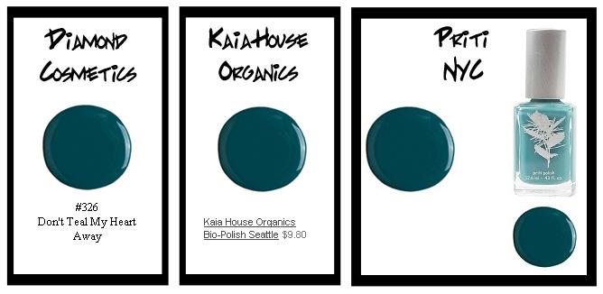 priti-diamond-cosmetics-kaia-house
