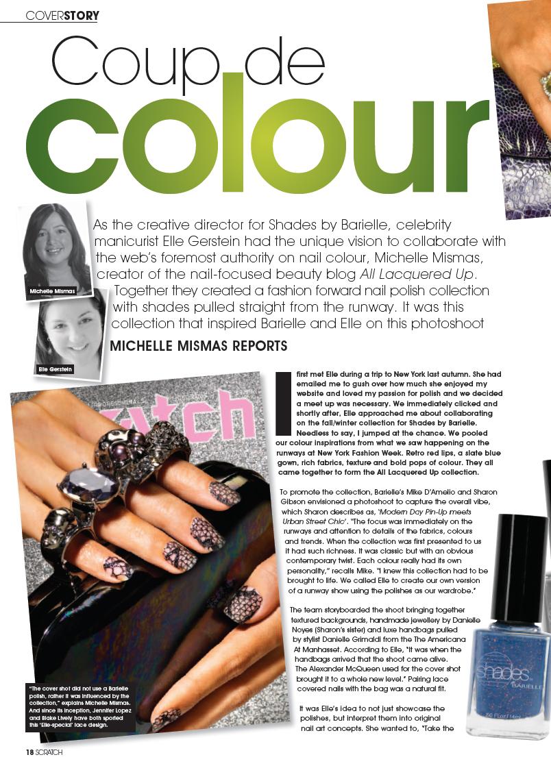 scratch-december-09-article-pg1