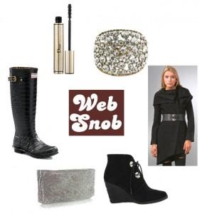 web-snob-12-29-09