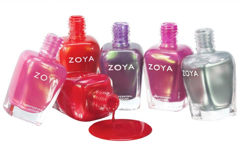 zoya-Reverie-spring-2010-bottles