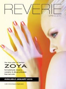 zoya-reverie-promo-image-spring-2010