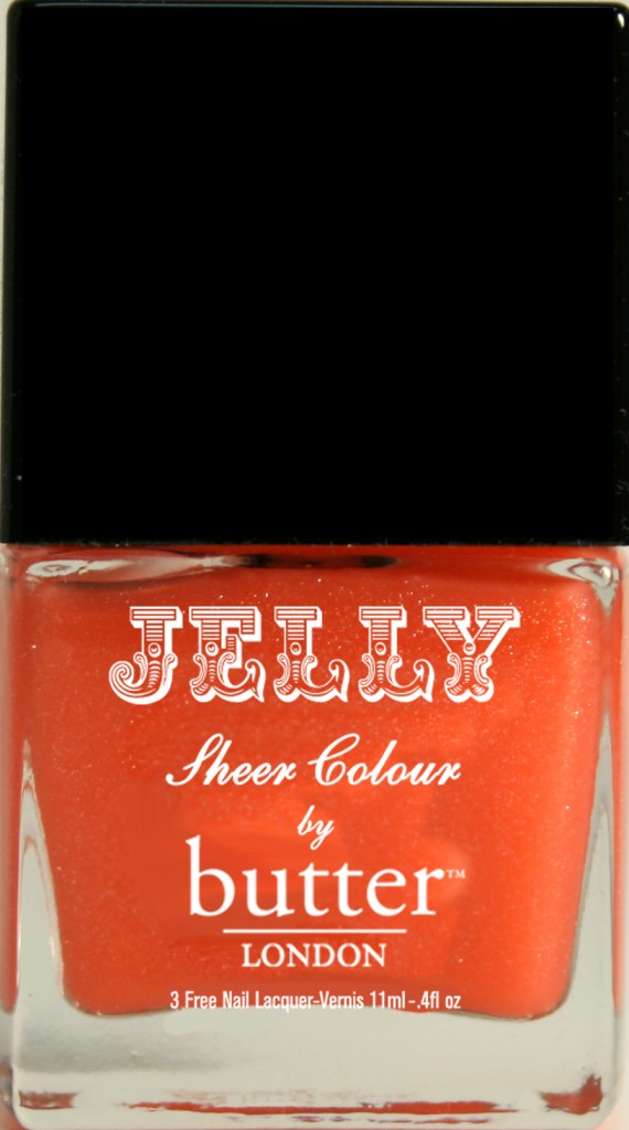 butter-london-Chuffed-jelly