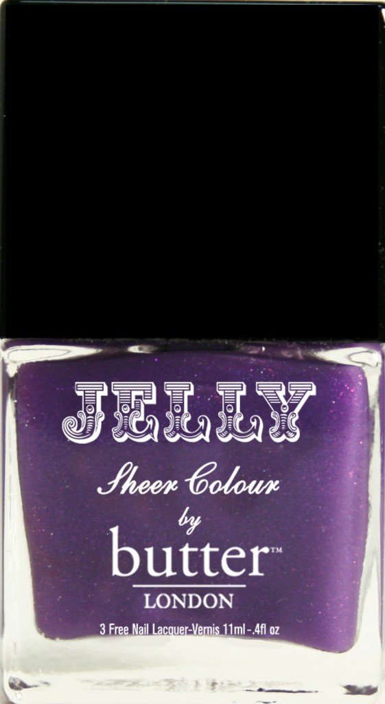 butter-london-Stroppy-jelly