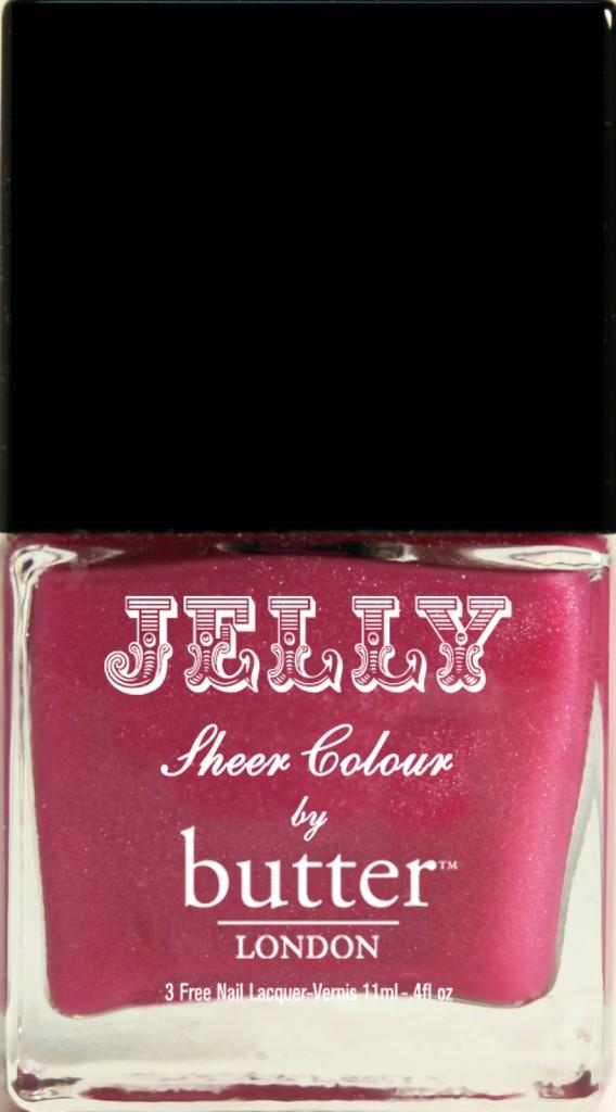 butter-london-Twee-jelly