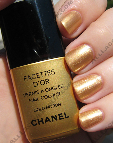 chanel-gold-fiction-swatch-sunlight