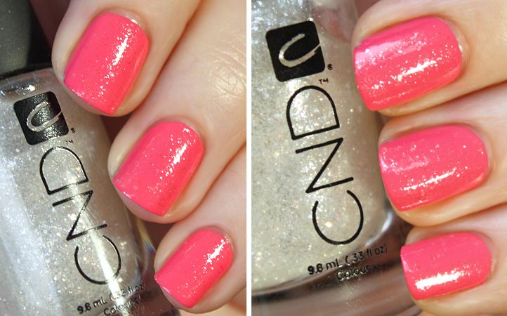 cnd-sugar-sparkle-sweet-colour-effect-spring-2010