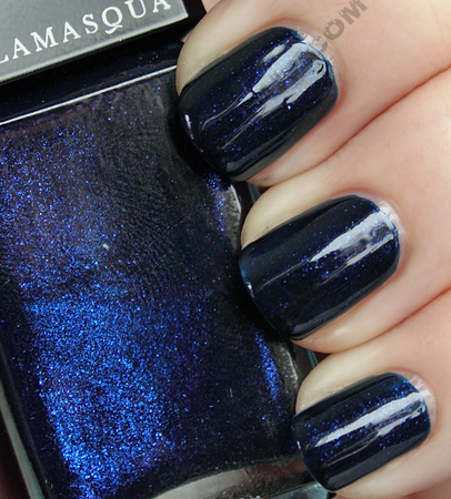 illamasqua phallic nail polish 1 The ALU Archives   Illamasqua Phallic