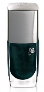 lancome-pop-petrol-le-vernis-o-my-rose