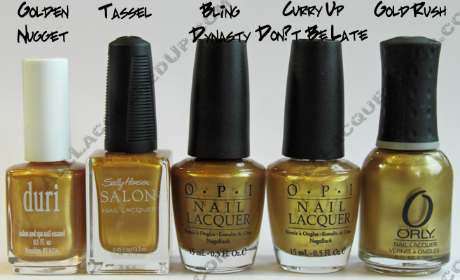 opi-bling-dynasty-comparison