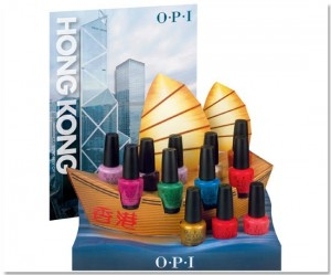 opi hong kong collection spring 2010 swatches 300x249 OPI Hong Kong Collection Swatches, Review & Comparisons   Part 1
