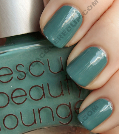 rescue-beauty-lounge-360-spring-2010