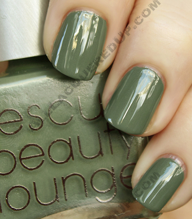 rescue-beauty-lounge-diddy-mow-spring-2010