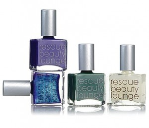 rescue-beauty-lounge-fall-2009-nail-polish-collection